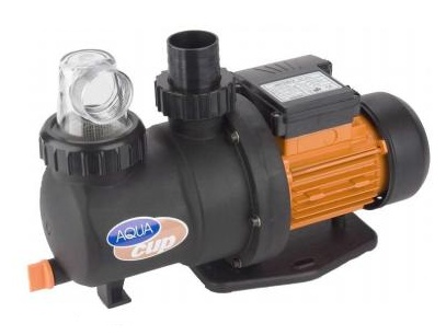 Aquacup SWIMMING 450, 450W, 9600l/hod