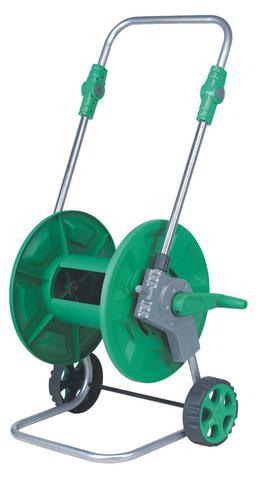 "Garden Profi hadicový navíjecí vozík na zahradní hadici 1/2"" x 50 m"