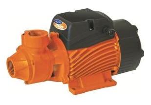 Aquacup MOUSE Q-60, 370 W, 2100 l/hod Odstředivé čerpadlo