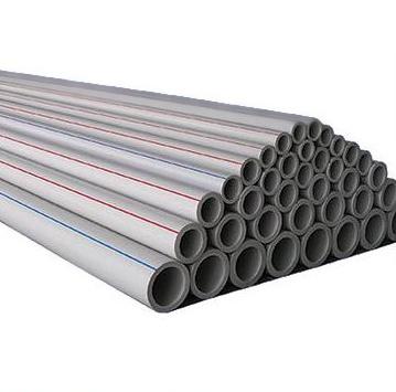 Aquaplast PPR trubka 63 x 8,6 mm PN 16