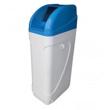 BlueSoft Compact 25 - Úpravna, změkčovač vody s regenerací